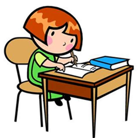 How to write a good paper 1 english ib